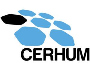 CERHUM
