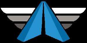 alx systems