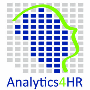Analytics 4HR