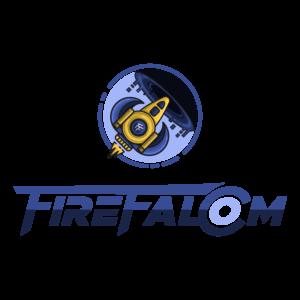 firefalcom