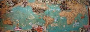 L'intelligence cross-culturelle est primordiale pour développer son business à l'étranger.