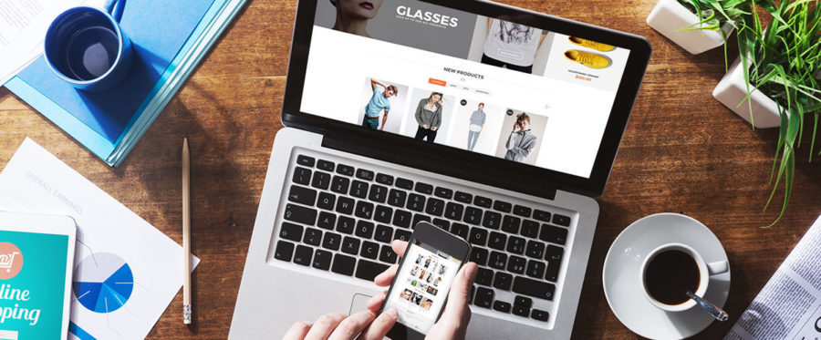 E-commerce : comment lancer son commerce en ligne ?