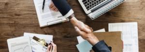Transmission d'entreprise : 10 conseils